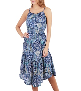 O'Neill Women's Grace Dress