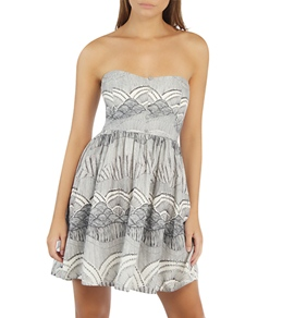 O'Neill Women's Distance Dress