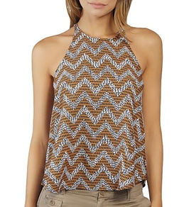 O'Neill Women's Madison Cami