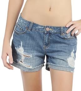 O'Neill Women's Pippi Short