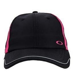Oakley Women's Active Cap