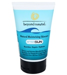 beyond-coastal-aftersun-moisturizer-(2.5-oz)