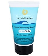 Beyond Coastal AfterSun Moisturizer (2.5 oz)