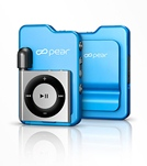 MP3 Players & Accessories