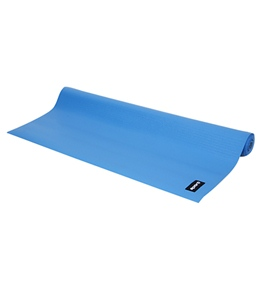 Sporti Travel Yoga Mat