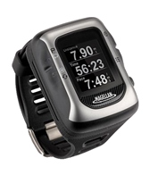 Magellan Switch Up GPS Multisport Watch