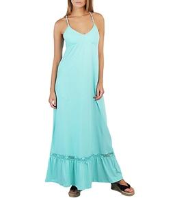 Rip Curl Women's Becca Maxi Dress