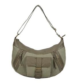Rip Curl Women's Seven Wonders Shoulder Bag