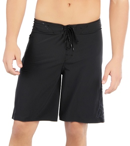 Rip Curl Men's Mirage Ult Core Boardshort