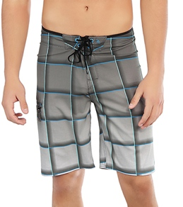 Rip Curl Men's Mirage Flex Module Boardshort