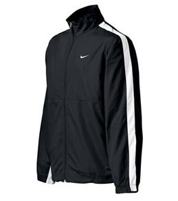 Nike Swim Adult Team Warm Up Jacket
