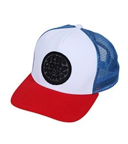 Rip Curl Men's Wetty Trucker Hat
