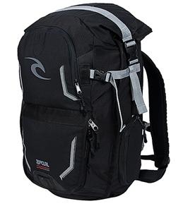Rip Curl Men's Ultimate Surf Wet Dry Backpack