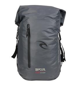 Rip Curl Men's Marine Surf Wet Dry Backpack