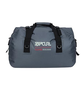 Rip Curl Men's Marine Surf Wet Dry Duffle