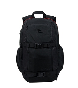Rip Curl Men's Cortez Surf Wet Dry Backpack