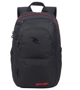 Rip Curl Men's Dawn Patrol Surf Backpack