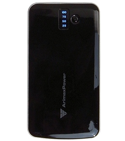 ArimaxPower AMX29 Power Bank