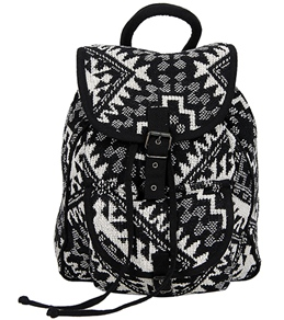 Roxy Women's Drifter Backpack