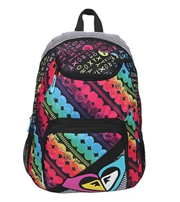 Roxy Women's Shadow View Backpack