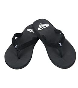 Roxy New Wave Flip Flops