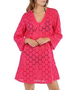 Aerin Rose Mid Length Tunic