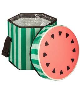 Picnic Time Bongo Cooler