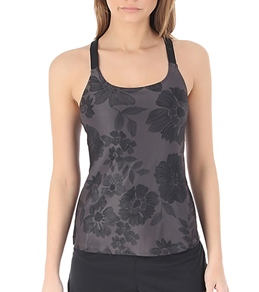 New Balance Women's Go Anywhere Tank