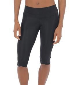 New Balance Women's Ultimate Knee Capri