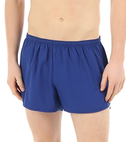 "New Balance Men's 3"" Split Running Short"