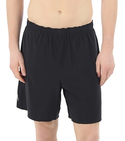 "New Balance Men's 7"" 2-In-1 Short"