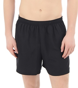 "New Balance Men's 5"" Go 2 Short"