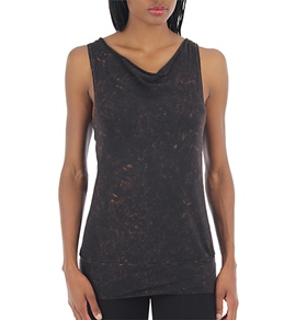 Anue Women's Sutra Yoga Tank