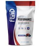 fluid-performance-drink-(canister)
