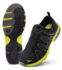 Speedo Men's Hydro Comfort 2.0 Slip On Water Shoes