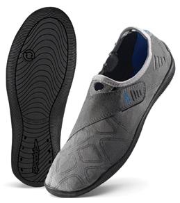 Speedo Women's Hydraterra Strap Water Shoe