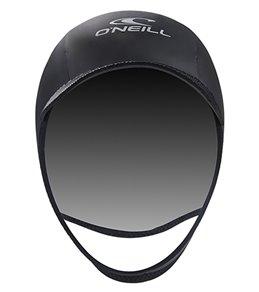 O'Neill Squid Lid 3 MM Sport Cap