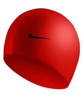 Nike Swim Latex Swim Cap