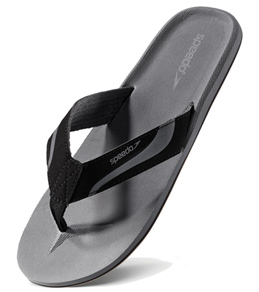 Speedo Men's Coastal Sandals