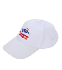 USMS Mesh Cap