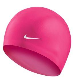 Nike Swim Silicone Cap