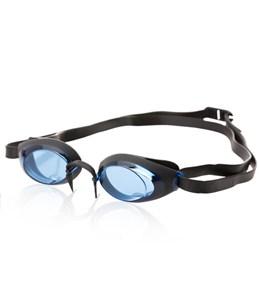 TYR Swedish Lo Pro Goggles