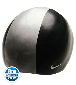 Nike Swim Swift Cap