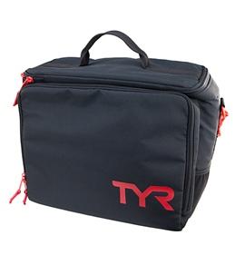 TYR Speakeasy Cooler Bag