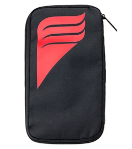 TYR Jetsetter Passport Case