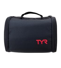 TYR Jetsetter Travel Case