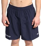 speedo-guard-19-volley-short