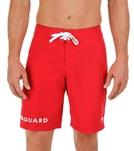 Speedo Guard 21 Boardshort