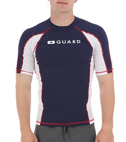 Speedo Guard ML Rashguard