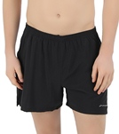 brooks-mens-grit-5-1-2-running-short